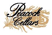 Peacock Cellars